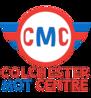 Colchester MOT Centre